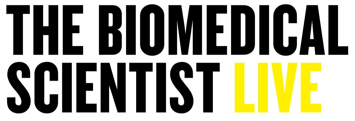 BioMedLive